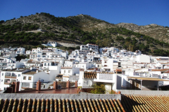Mijas Pueblo (15)