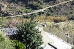 Mijas Pueblo (24)