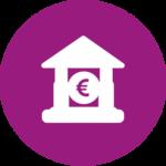 Banques de la Costa del Sol