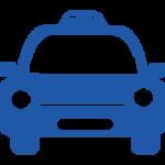 Annuaire de taxis locaux