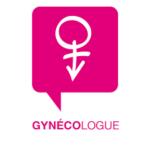 Gynécologues Costa del Sol