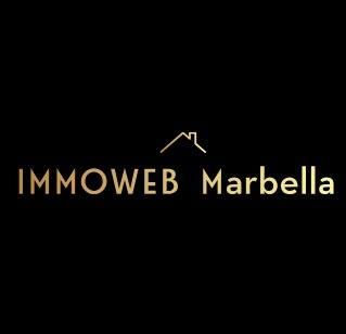 Alberto Immoweb Marbella
