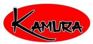 KAMURA Fuengirola