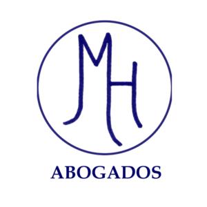 cabinet d'avocats pluridisciplinaire Fuengirola