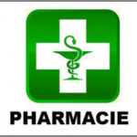 Pharmacies sur la Costa del Sol
