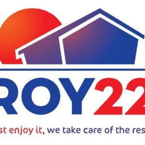 Roy22- agence immobilière sur la Costa del Sol
