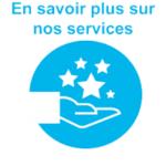 Services Costa del Sol