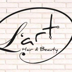 L'ART Hair et Beauty