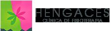 Clinica de Fisuiterapia Algorin de la Torre
