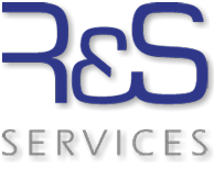 R & S Services administratifs