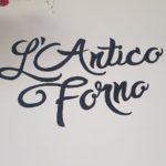 L'Antico Forno à Estepona