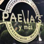 Paella's y Mas Marbella