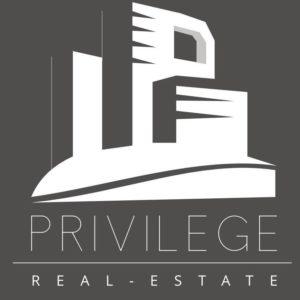 Privilege Reform Marbella