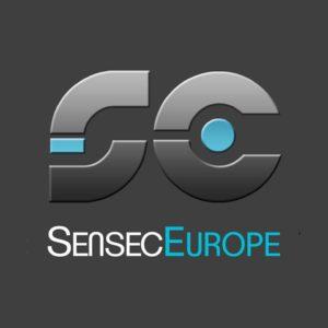 Sensec Europe Benalmadena