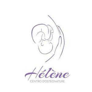 OsteoNature Helene Arroyo De La Miel