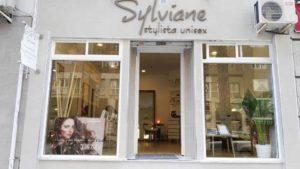 Sylvianne French Style Malaga