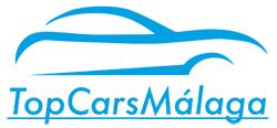 TopCars Malaga