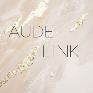Aude Link