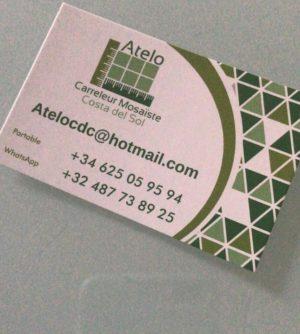 Atelocdc