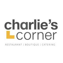 Charlie's Corner Marbella
