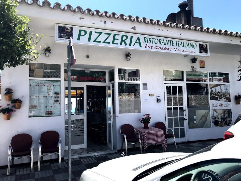 da-cosimo-pizzaria-2019