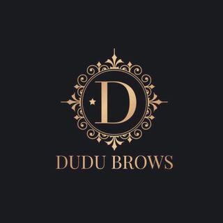 Dudu Brows