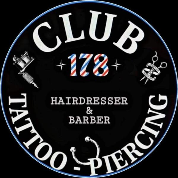 club 178