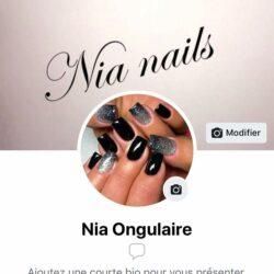 Nia Nail